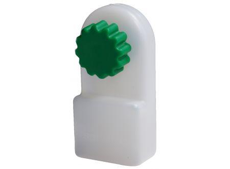 Conmetall-Meister Heizkörper Entlüfterbox