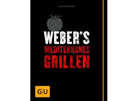 Weber s Mediterranes Grillen bei handwerker-versand.de günstig kaufen