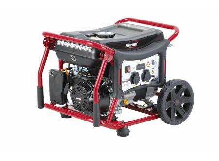 Pramac Stromerzeuger WX 2200 bei handwerker-versand.de günstig kaufen