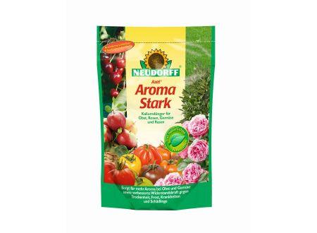 Neudorff Azet AromaStark 750 g bei handwerker-versand.de günstig kaufen
