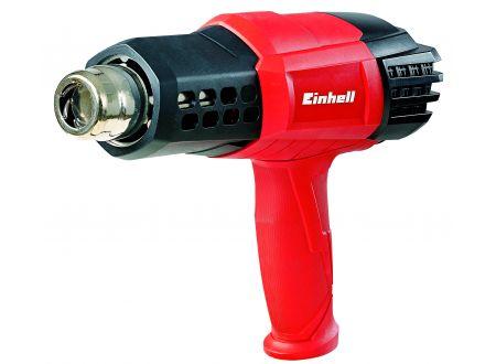 Einhell Heißluftpistole TE-HA 2000 E bei handwerker-versand.de günstig kaufen