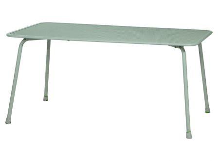 Keido Tisch
