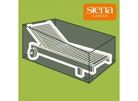 Siena Garden Rollliegenhülle bei handwerker-versand.de günstig kaufen