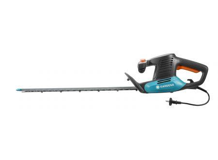 Gardena Elektro-Heckenschere EasyCut 420-45 bei handwerker-versand.de günstig kaufen
