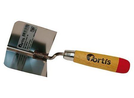 Fortis Inneneckenkelle 60mm bei handwerker-versand.de günstig kaufen
