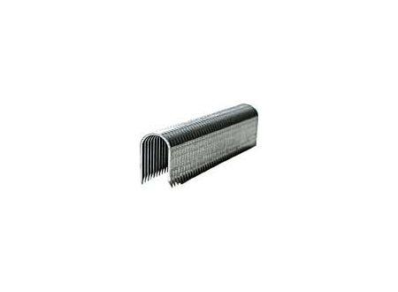 Fortis Kabelklammer 12mm a 2000Stk. bei handwerker-versand.de günstig kaufen
