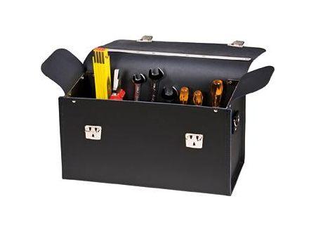 Fortis Werkzeugtasche bei handwerker-versand.de günstig kaufen