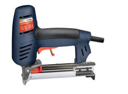 KWB EL-Tackertronix TT 18 Koffer bei handwerker-versand.de günstig kaufen