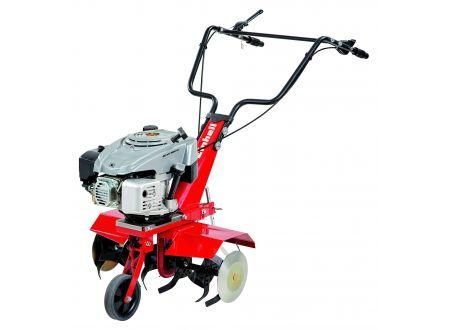Einhell Benzin-Bodenhacke GC-MT 3060 LD bei handwerker-versand.de günstig kaufen