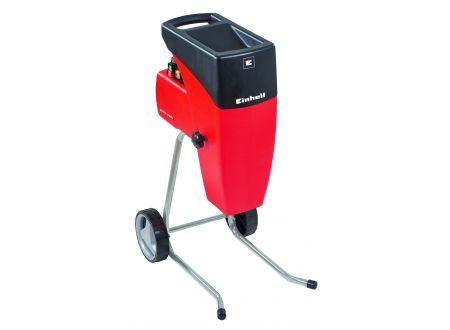 Einhell Elektro-Leisehäcksler GC-RS 2540 bei handwerker-versand.de günstig kaufen