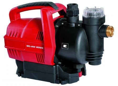 Einhell Hauswasserautomat GC-AW 6333