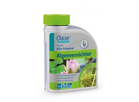 AquaActiv Algenvernichter 500 ml bei handwerker-versand.de günstig kaufen