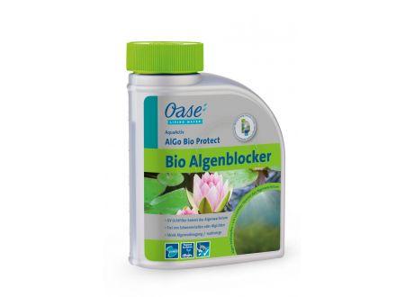 AquaActiv Bio Algenblocker 500 ml bei handwerker-versand.de günstig kaufen