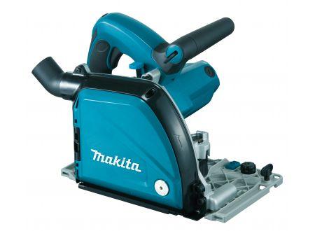 Makita Plattenfräse 1300W CA5000XJ bei handwerker-versand.de günstig kaufen