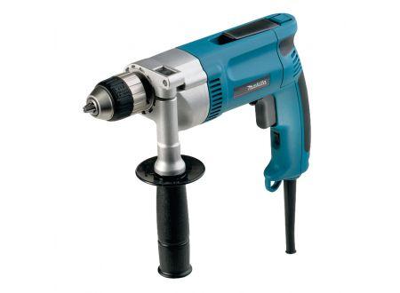 Makita Bohrmaschine 710 W DP3003J bei handwerker-versand.de günstig kaufen