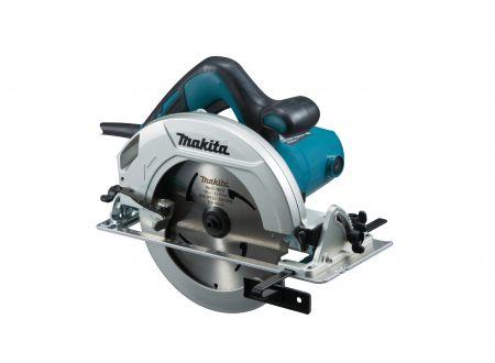 Makita Handkreissäge 68mm HS7601J bei handwerker-versand.de günstig kaufen