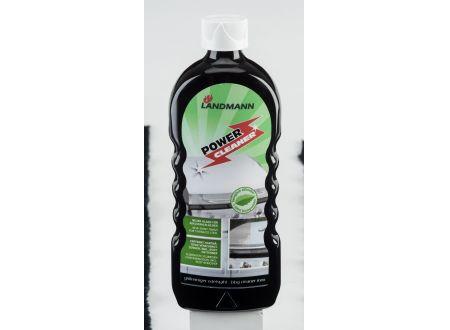 Landmann Power Cleaner - Grillreiniger bei handwerker-versand.de günstig kaufen
