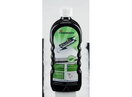 Landmann Power Protector - Grillpflegemittel bei handwerker-versand.de günstig kaufen