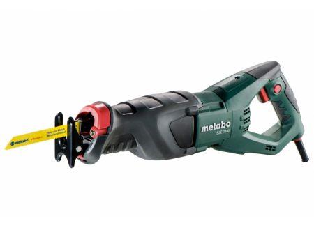 Metabo SSE 1100 Säbelsäge bei handwerker-versand.de günstig kaufen