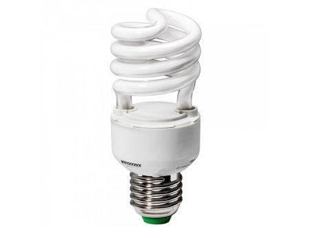 Ersatzlampe für Pflanzenleuchte L15 bei handwerker-versand.de günstig kaufen