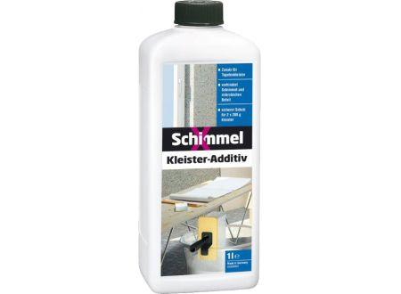 Baufan Bauchemie SchimmelX Kleister-Additiv bei handwerker-versand.de günstig kaufen