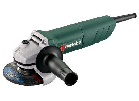 Metabo Winkelschleifer W 850-125
