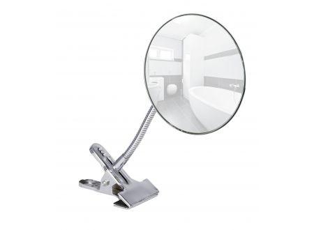 Wenko Kosmetikspiegel Clip 5-fach bei handwerker-versand.de günstig kaufen