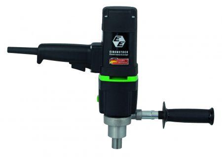 Eibenstock Handbohrmaschine EHB 20/2.4 bei handwerker-versand.de günstig kaufen