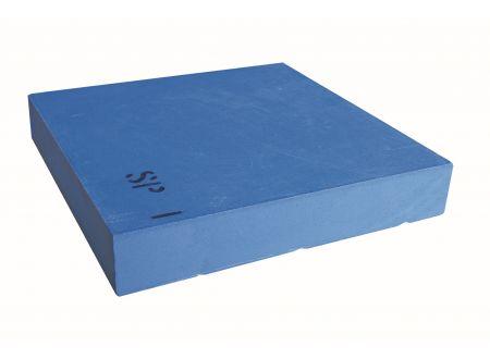 Eibenstock Schärfplatte, 320 x 320 x 55 mm bei handwerker-versand.de günstig kaufen