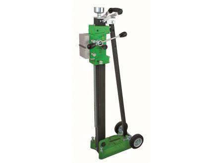 Eibenstock Bohrständer PLB 450 - PowerLine bei handwerker-versand.de günstig kaufen