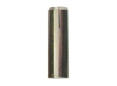 Eibenstock Einschlagdübel für Beton/Gestein, M 12, Ø 15 bei handwerker-versand.de günstig kaufen