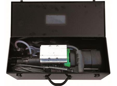 Eibenstock Transportkoffer für EBM 250/2 RP, EBM 350/3 RP bei handwerker-versand.de günstig kaufen
