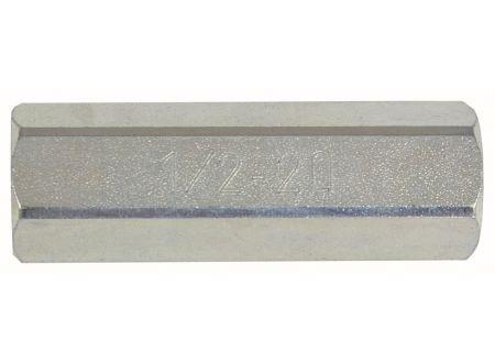 Eibenstock Rührquirl-Adapter M 14 i - ½ i für Fremdgerät z.B. Baier bei handwerker-versand.de günstig kaufen