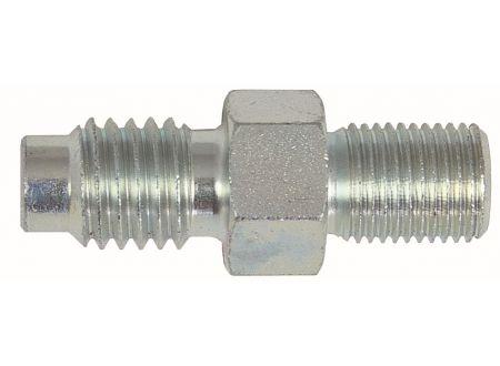 Eibenstock Rührquirl-Adapter M 14 a - ½ a für Fremdgerät z.B. Hitachi bei handwerker-versand.de günstig kaufen