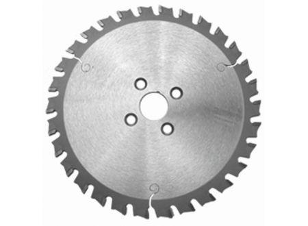 Eibenstock Hartmetallsägeblatt, Ø 150mm