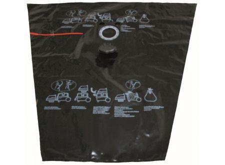 Eibenstock Entsorgungssack, 5 Stück für DSS 25/50 bei handwerker-versand.de günstig kaufen
