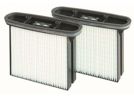 Eibenstock Filtersatz Polyester, 2 Stück für DSS 25/50 bei handwerker-versand.de günstig kaufen