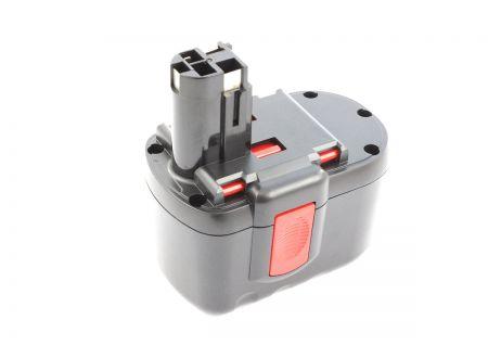 Axcom Akku 24,0V für Boschgeräte