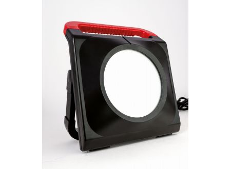 REV Ritter LED Worklight 50W bei handwerker-versand.de günstig kaufen