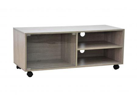frg indoor tv wagen ontario kaufen. Black Bedroom Furniture Sets. Home Design Ideas