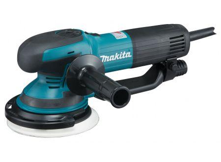 Makita Exzenter-Rotationsschleifer BO6050J bei handwerker-versand.de günstig kaufen
