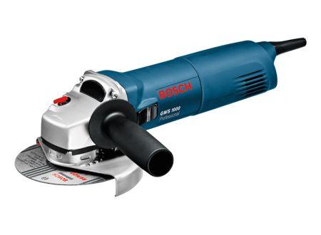 Bosch Winkelschleifer GWS 1000