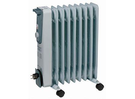 Einhell Ölradiator MR 920/2 bei handwerker-versand.de günstig kaufen