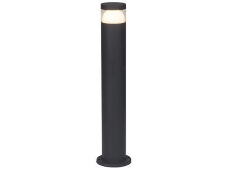 Brilliant LED Sockelleuchte Shiso 1flg
