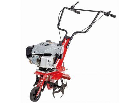 Einhell Benzin-Bodenhacke GC-MT 3036 bei handwerker-versand.de günstig kaufen