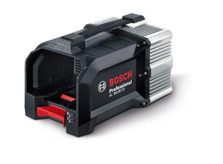 Bosch Ladegerät AL 36100 CV bei handwerker-versand.de günstig kaufen