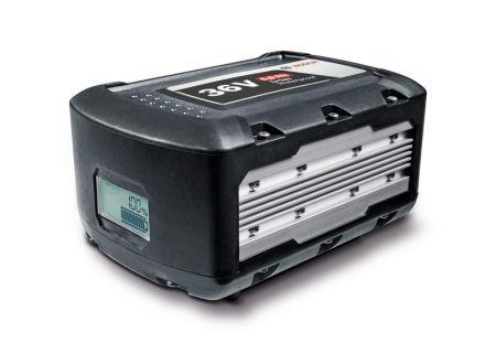 Bosch Akku GBA 36 Volt, 6,0 Ah Hw-D bei handwerker-versand.de günstig kaufen