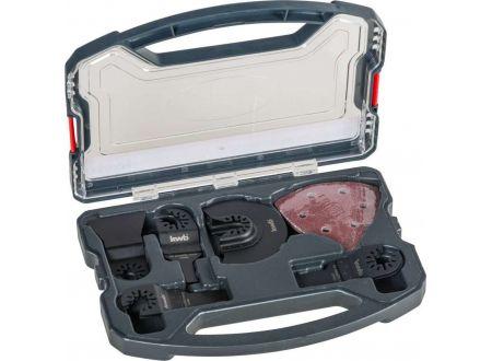 KWB PROMO Multi-Tool Universal-Set 14-tlg. bei handwerker-versand.de günstig kaufen