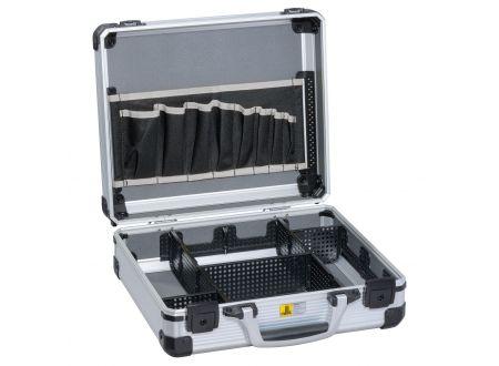 Allit AG AluPlus Tool C 36 bei handwerker-versand.de günstig kaufen