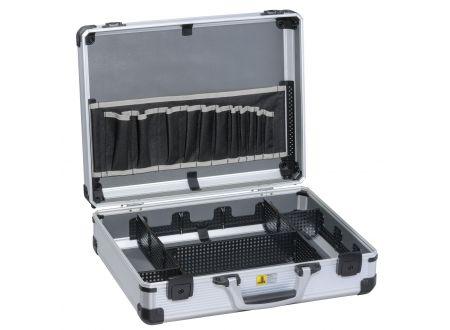 Allit AG AluPlus Tool C 44
